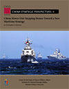 China Strategic Perspectives 9
