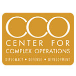 Center for Complex Operations